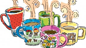 coffee-fellowship-clipart-1
