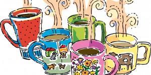 coffee-fellowship-clipart-1