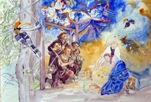 18Advent Nativitya