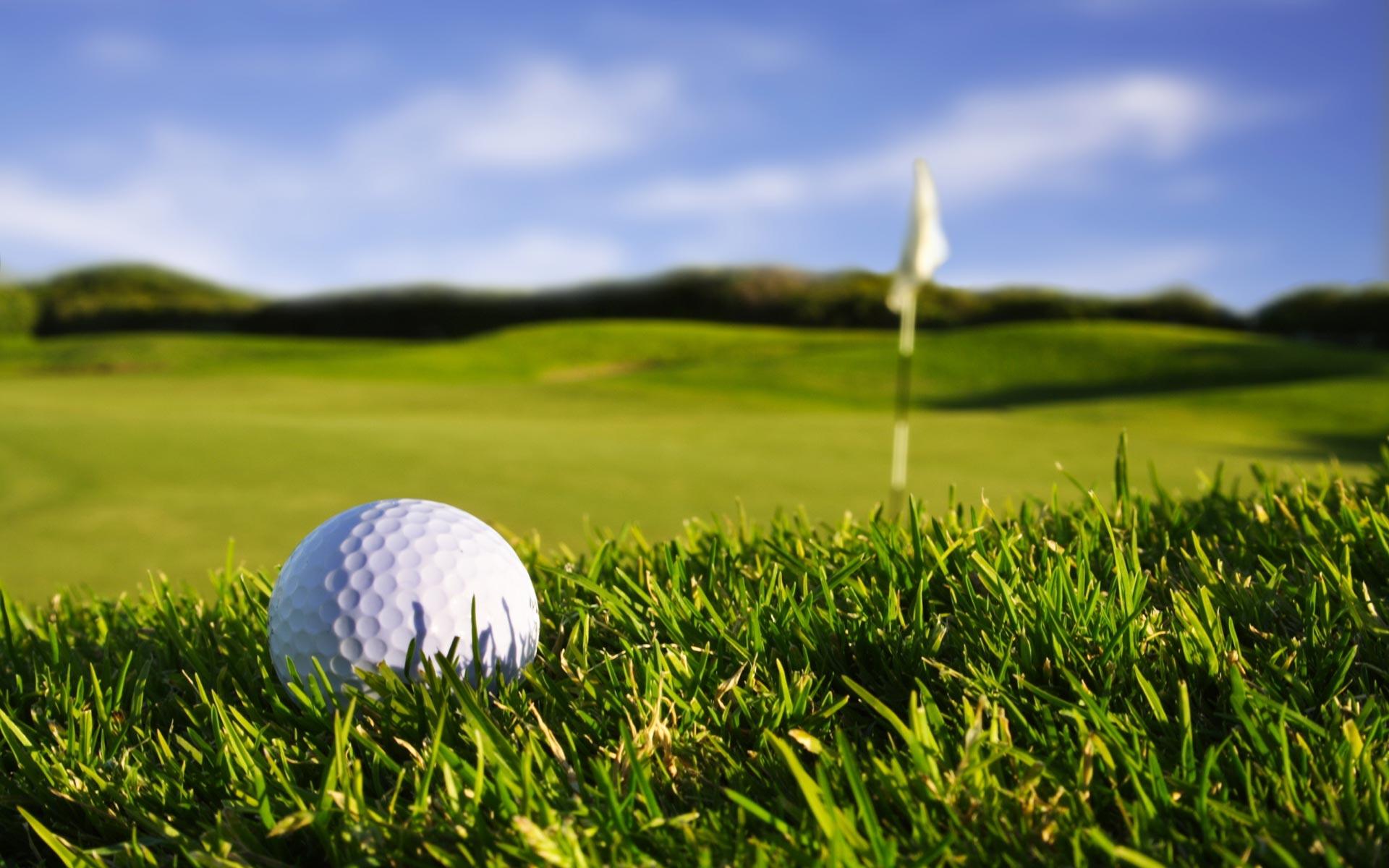 Wanner.golf