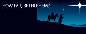 How far Bethlehem_slider