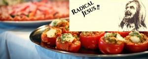 potluck_radical