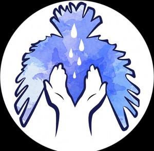 col logo 2