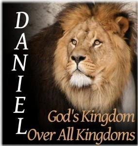daniel-bible-study-black-972x1024